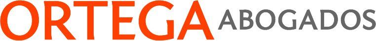 cropped-logo-ortega-abogados-2a.jpeg
